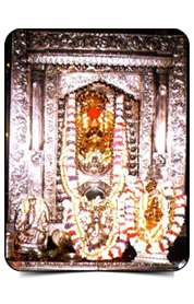 Sharavu Mahaganapathi Temple